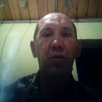 Юрий, 47, Zhirnovsk
