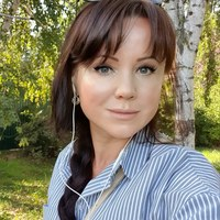 Личная фотография Марии Евтеевой ВКонтакте