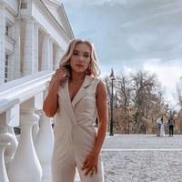 Фото Елены Китаевой ВКонтакте