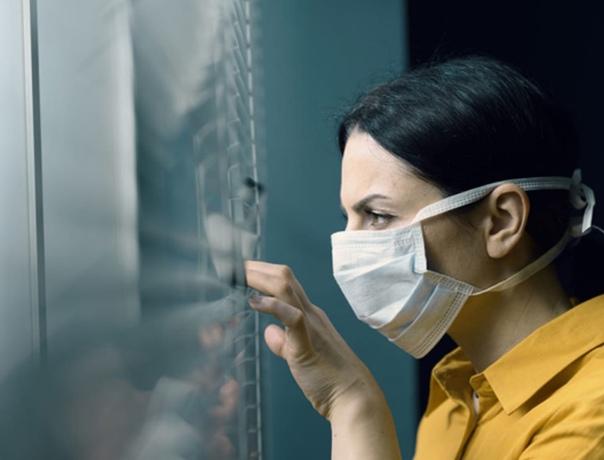Профессор рассказал, какая болезнь может защитить ...