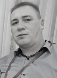 Салахов Ильназ