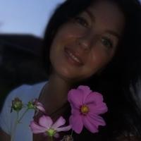 Фотография профиля Альбины Савиной ВКонтакте