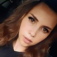 Фотография Златы Березиной ВКонтакте