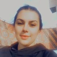 Личная фотография Ирины Захарьянц ВКонтакте