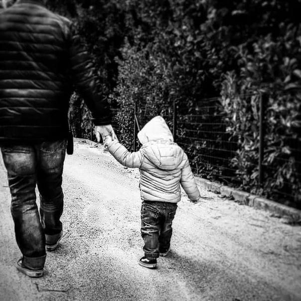 В Дзержинске неизвестный похитил 8-летнего ребёнка...