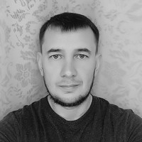 Липатов Сергей