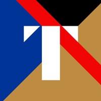 Логотип Третьяковка в Самаре