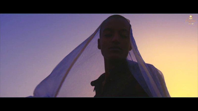 Flaer Smin ღ Catharsis ❀ Franky Syggy ღ Fan Video