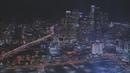 Los Angeles Nightlife 【Vaporwav65349