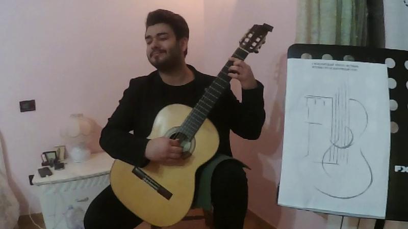 24 | Rizzo Dario | СОЛО | группа Е