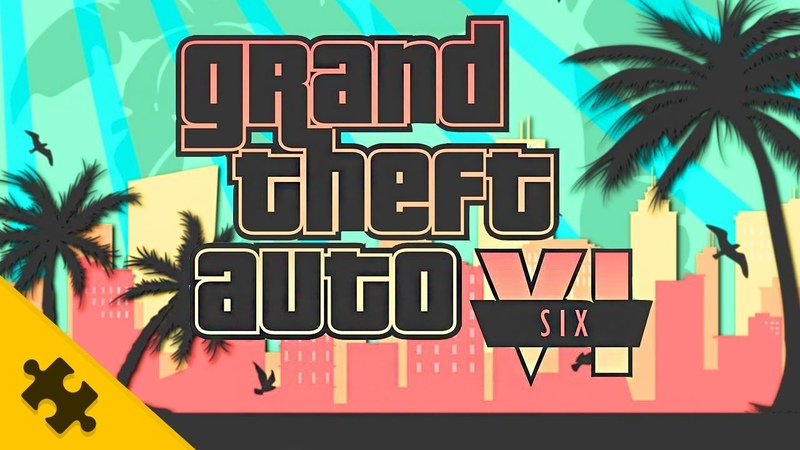 GTA 6 ЗАСВЕТИЛАСЬ НА НАЛОГЕ MAFIA 4 В ВЕГАСЕ ЦЕНЗУРА ДОЛГОПОЛОВА Last of Us PC SW KOTOR Remaster
