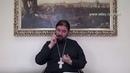 Как избавиться от своих грехов - 5 советов. Андрей Ткачев протоиерей
