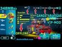 Download Gangstar Vegas Mod Apk v4.6.0l MOD Unlimited Money/Vip 10 AndroidRub