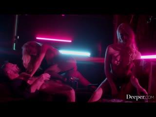 Kayden Kross, Kenna James [Porn Viva, Порно, NEW PORN  Blowjob POV BigBoobs Milf BigAss Lesbian Footfetish Toys BDSM Orgy]