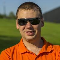 Яцык Ярослав