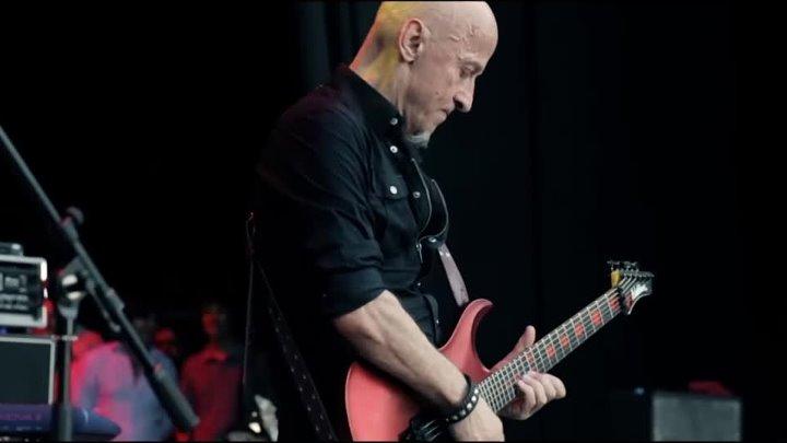 Трио KRUIZ В Огонь 2016 Live HD Full HD 1080p группа Рок Тусовка HD Rock Party HD