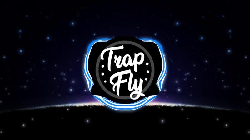 6IX9INE Feat Tory Lanez Young Thug Rondo Giuseppe Donati Trap Remix