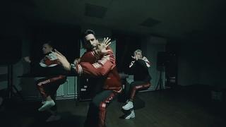 DaBaby - VIBEZ /PRO DANCE PROJECT/ VLADIVOSTOK/ CHOREO PANISHEV ARTHUR/ ПАНИШЕВ АРТУР