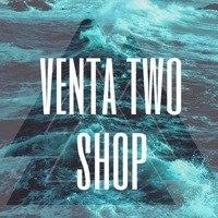 Venta Twoshop