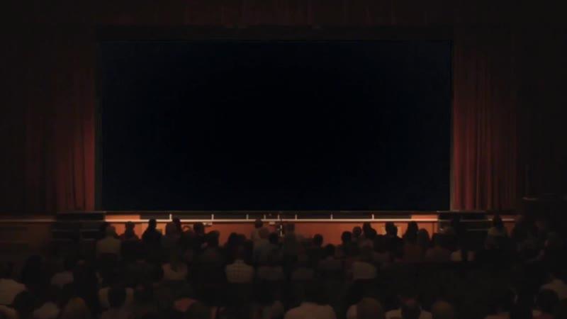 A Aa Rande Dance Performed By VELLANKI UDAY In TIR 720P HD mp4