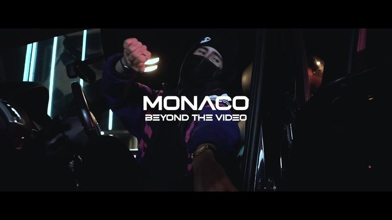 ROTE Monaco beyond the video