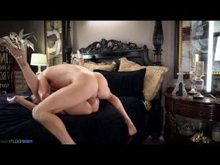 [PornFidelity] Mckenzie Lee