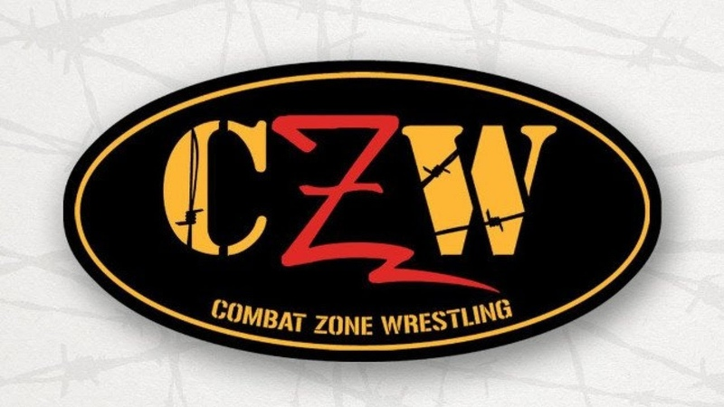 TWC Combat Zone Wrestling Commercial