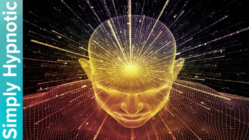 🎧 Activate your higher mind for success Brain Power Binaural