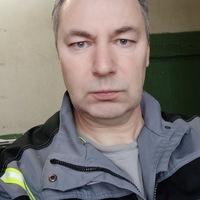 Поварницын Олег