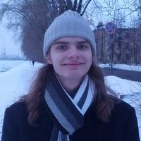 Сергей Дыдыкин