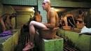 Тюрьма Черный дельфин - Самая страшная тюрьма России - это АД