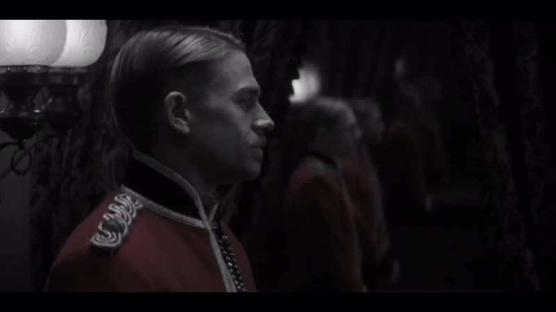 Cecilia tallis x percy fawcett x keira knightley x charlie hunnam
