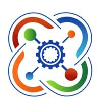 Логотип Кванториум г. Тюмень