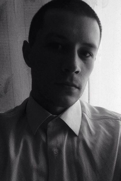 Dmitriy, 26, Velikiy Ustyug