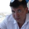Ildar Abdrafikov