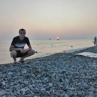 Личная фотография Романа Потапова