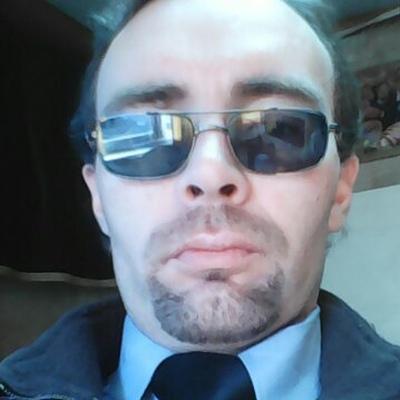 Валерий, 39, Bol'shoye Murashkino