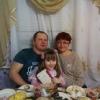 Суслова Наталья