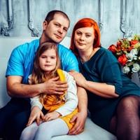 Ревенко Андрей