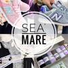 SeaMare Одежда, обувь по низким ценам