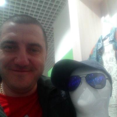 Дмитрий, 42, Altayskoye