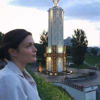 Личная фотография Натали Ткачук