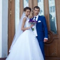 Фото профиля Марии Гуртовенко-Бобковой