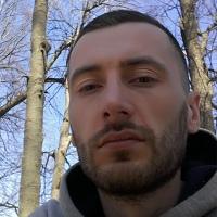 Личная фотография Владимира Довганя