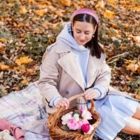Фотография профиля Екатерины Меркуль ВКонтакте