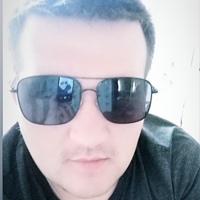Какаев Васек