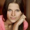 Anastasia Belskaya