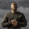 Lodbrok Ragnar