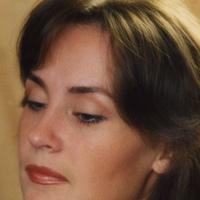 Анжелика Санталова