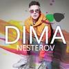 Dima Nesterov